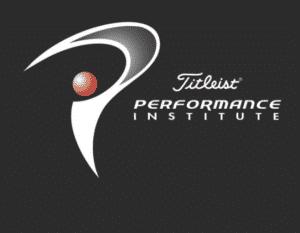 TPI Golf assessment in Greenville, SC