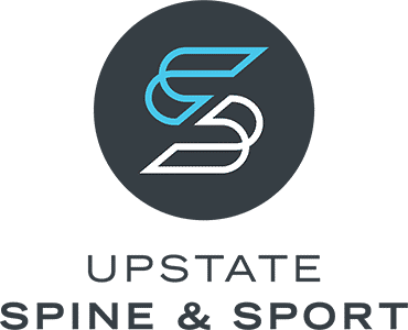 Upstate Spine and Sport