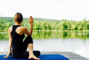 acupuncture and holistic treatments in Greenville,SC