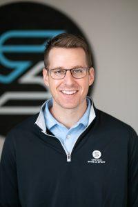Dr. David Jolson, Chiropractor Greenville SC