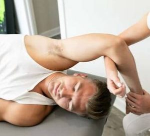 Fascial Stretch Therapy | Upstate Spine & Sport
