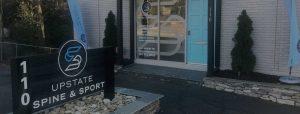 Upstate Spine & Sport Blogs | Greenville, SC Chiropractor
