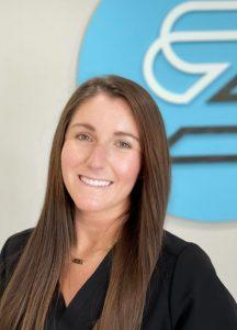 Rachel Burkholz - Patient Care Coordinator - Upstate Spine & Sport