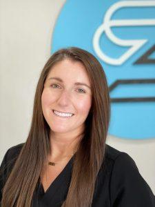 Rachel Burkholz Patient Care Coordinator Upstate Spine & Sport